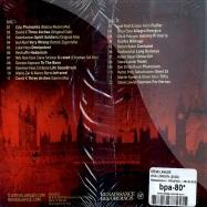 VIVA LONDON (2XCD)