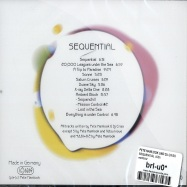 SEQUENTIAL (CD)