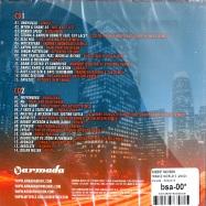 TRANCE WORLD 5 (2XCD)