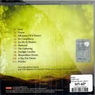 LUCIDITY (CD)