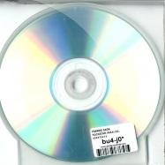ROCKSTAR (MAXI-CD)