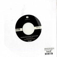 LISA YOU HAVE TO CHANGE (7 INCH)
