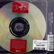 WELL, WELL, WELL (2 TRACK MAXI CD)