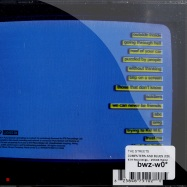 COMPUTERS AND BLUES (CD)