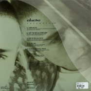 EXTENDED PLAYER (LP+CD)