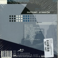 FURTHER OBLIQ PERSPECTIVES (CD)