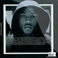 UNDUN (2X12 LP)
