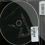 DIAMONDS (2-TRACK-MAXI-CD)