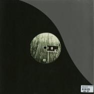 BLENDING MODE EP