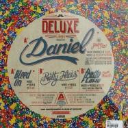 DANIEL EP