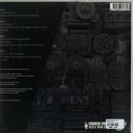 STEREO 7 (2X12 LP + MP3)