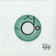 HOLD ON, I M COMING (7 INCH)