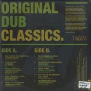 ORIGINAL DUB CLASSICS (180G LP)