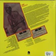 TALKIN BASS EXPERIENCE (LP)