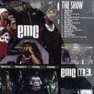 THE SHOW (2LP)
