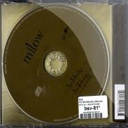 AYO TECHNOLOGY (2-Track-CD)