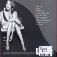 LIFE FOR RENT (CD)