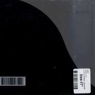 DRING (CD)