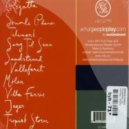 TELEMARK (CD)