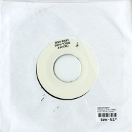 GOODNESS IN ME (7 INCH)