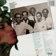 LOVE DON T GROW ON TREES (LP)
