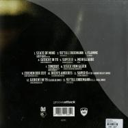 1210 (2X12 LP + CD)