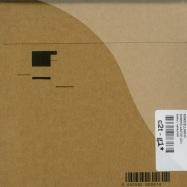 KONSTELLAATIO (CD)