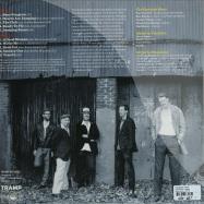 SITTIN IN (LTD 180G LP)