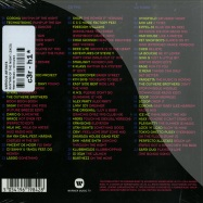RHYTHM OF THE NIGHT (3XCD)