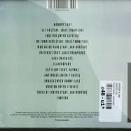 UNIFIED (CD)