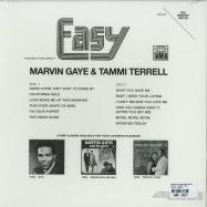 EASY (180G LP + MP3)