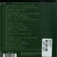 FABRIC 87 (CD)