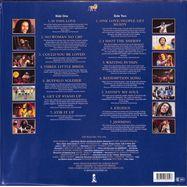 LEGEND - THE BEST OF BOB MARLEY (LP)