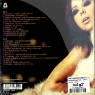 OBSESSION LOUNGE 4 (2XCD)
