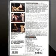 135 GRAND STREET NEW YORK 1979 (DVD)
