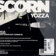 YOZZA (CD)