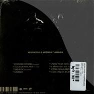 BARLANDE (CD)