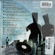 THEY MADE US DO IT (CD)