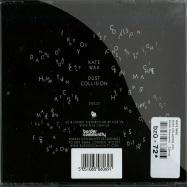 DUST COLLISION (CD)