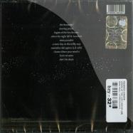 LEGION OF THE LOST DREAM (CD)