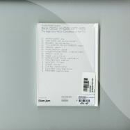 BAIA DEGLI ANGELI 1977 - 1978 (CD + BOOKLET)