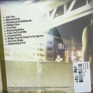 YOU PLAY (CD)