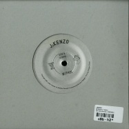 WITHOUT (7 INCH)