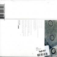 HABITAT (CD)