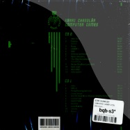 COMPUTER GAMES (2CD)