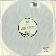 KRANGLAN EP
