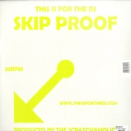 SKIP PROOF VOL. 5