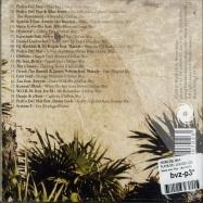 PLAYA DEL LOUNGE (CD)