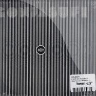 A SUFI & A KILLER (CD)