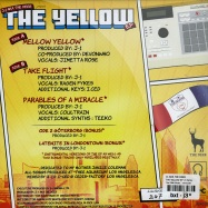 THE YELLOW EP (7 INCH)